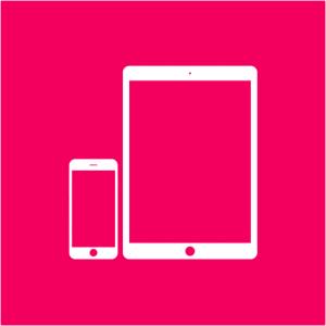 applicazioni-mobili